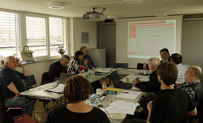 nuernberg-2010-juni-01-670