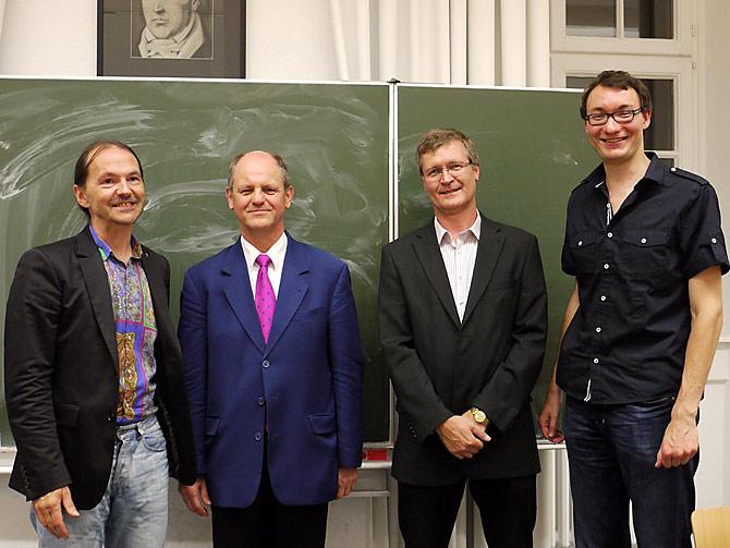 heidelberg-2011-06-21-2-670