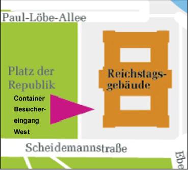 Lageplan-Reichstagsgebaeude